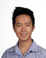 Giang Hoang Nguyen