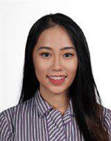 LE Bao Yen